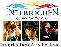 Interlochen Arts Festival